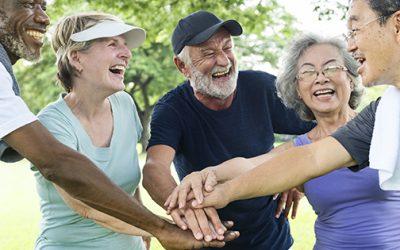Faut-il repousser l'âge de la retraite?